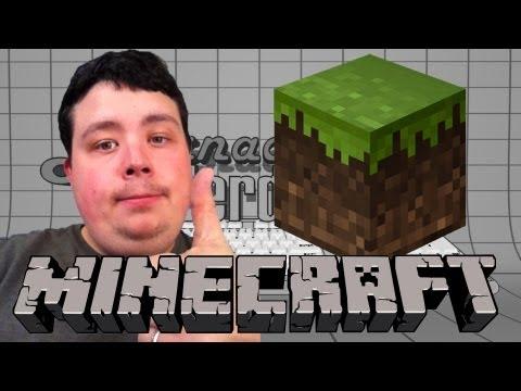 Ham, Seksi, Rastgele Tekkit Minecraft Maskaralık Erf5 İçinde Yorumu İle 40 Dakika