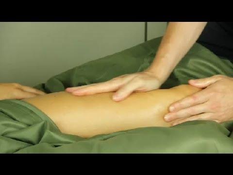 Jojoba Yağı Ve Okaliptüs Yağı Cilt İçin Karışımı: Masaj Terapisi, Yağlar Ve Aromaterapi
