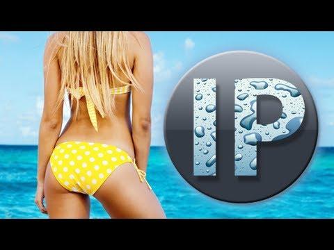 Adobe Photoshop Elements 10 Klonlama Damga Aracı Bölüm İki Infopuppet