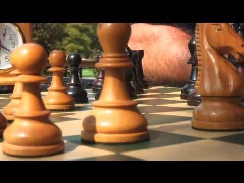 Nasıl Satrançta Kingside Bir Kaleye Saldırı : Satranç Hamleleri Ve Stratejileri