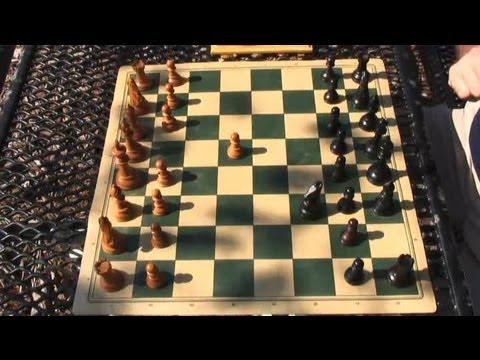 Satranç Oynamayı Öğrenmek İçin & Başlangıç Hareketler : Satranç Hamleleri Ve Stratejileri