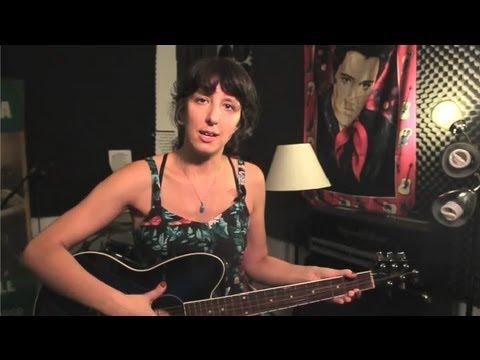 Bazı Küçük, Şirin Gitar Nedir? : Guitar İpuçları Ve Bakım