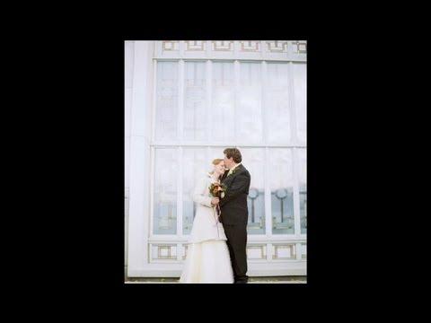 İyi Açılar Düğün Fotoğrafçılığı İçin: Düğün Fotoğrafçılığı