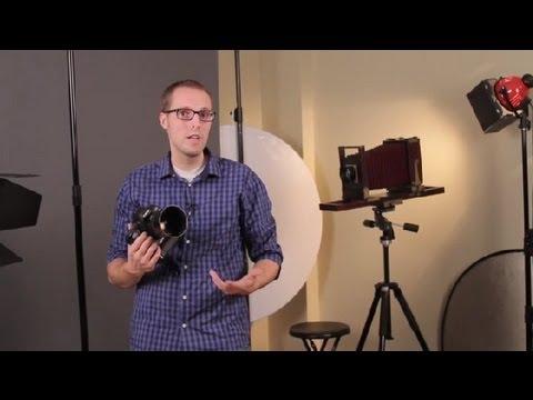 Best Kameralar Düğün Fotoğrafçılığı İçin: Düğün Fotoğrafçılığı