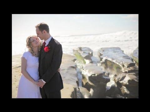 Beach Düğün Fotoğrafçılık İpuçları: Düğün Fotoğrafçılığı