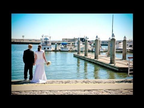 Hedef Düğün Fotoğrafçılığı: Düğün Fotoğrafçılığı