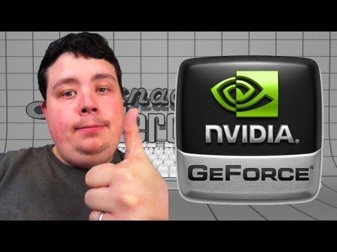 Nvıdıa Gtx Performans İle Nvıdıa Müfettiş - İnşaat Crysis 3 Beta Üzerinde Büyük Artış