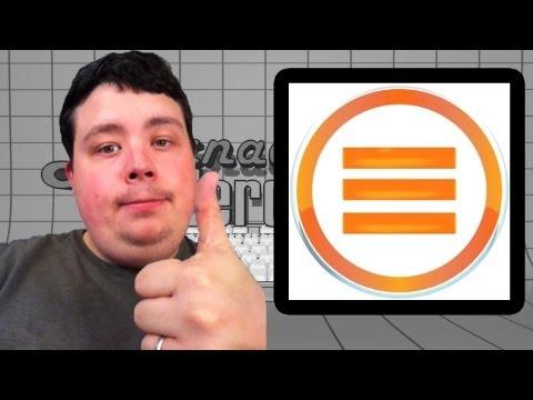 3Dmark Buz Fırtınası, Cloud Gate Ve Yangın Strike Çift Evga Geforce Gtx 680 Ftw + Grafik Kartları