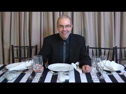 60 Yıldönümü İçin Oyunlar: Düğün Ve Özel Etkinlik Planlama