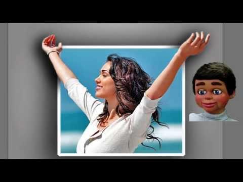 Photoshop Elements 11 Bir Daha Gözden Geçirme Ve Demo. Yükseltme Değer Mi?