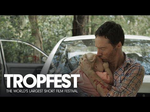 Kargo   Tropfest Avustralya 2013 Finalist