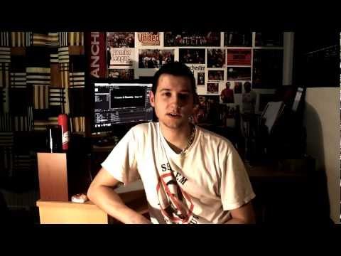 Cztutorıals Tv - 00 - Úvod