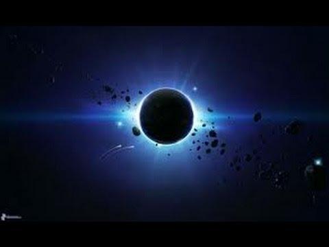 Eclipse Ide İndiriyor Java Eğitim - 3-