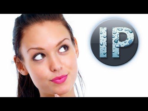 Adobe Photoshop Elements 10 Ve 11, Akıllı Fırça Aracı Photoshop Elements
