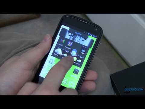 Vire Launcher En Görsel Android Launcher Hiç Olabilir
