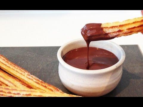 Çikolata Ann Reardon İle O Tatlıları Yemek Tatlıları Tarifi Nasıl Yapılır?.