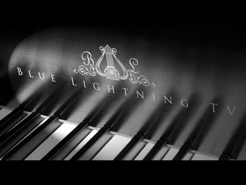 Photoshop: Nasıl Bir Özel Logo Ve İsim Bir Piyanoda Yapmak