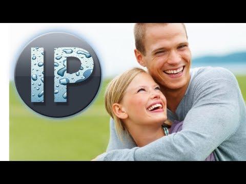 Photoshop Elements 11 Bir Daha Gözden Geçirme Bölüm 2 Yükseltme Değer Mi?