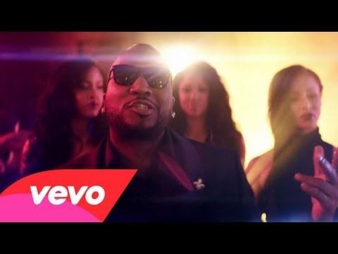 Young Jeezy - R.ı.p. Ft 2 Chainz