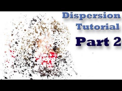 Photoshop Elements 10, 11 Dağılım Bölüm 2 Photoshop Elemanları Eğitimi