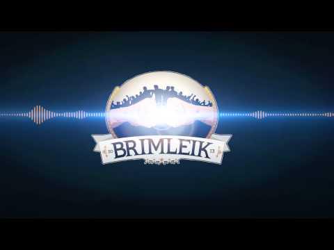 K-391 - Brimleik 2013 Ft. Gjermund Olstad
