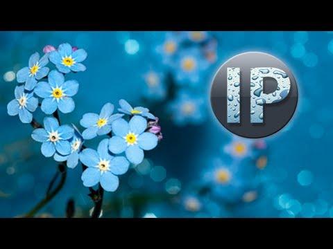 Adobe Photoshop Elements Degrade Bölüm 2 Photoshop Elemanları Eğitimi