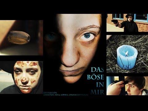 Kurzfilm - Das Böse Mir İçinde
