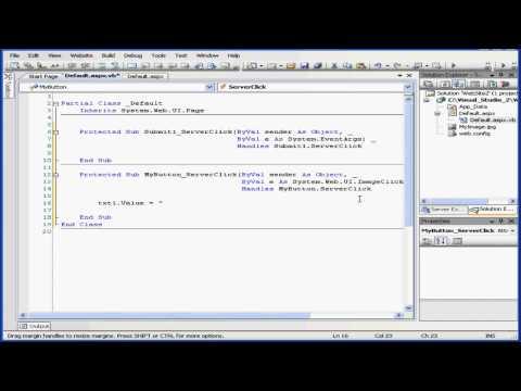 Visual Basic Eğitimi - Cilt 2-Ders 11: İleri Etkinlikler