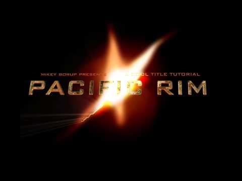 Pasifik Kıyısı Başlıkları