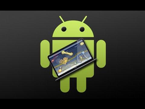 Nasıl Pc [Pc İçin Instragram) Android Oyunları Oynamak İçin