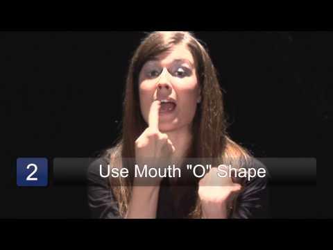 Nasıl Ses Egzersizleri İçin Ünlüler Şarkı : Ses Egzersizleri