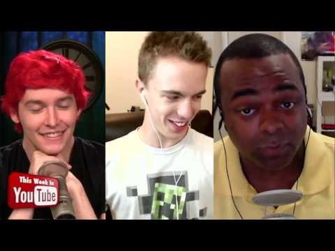 Youtube Marka Sahibi: Twiyt 14