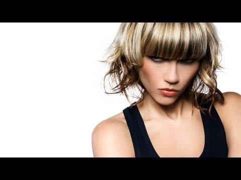 Nasıl Ombre Saç Gidilir   Evde Saç Rengi