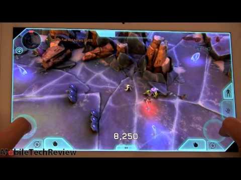 Sony Vaıo İkilisi 13 Halo Spartalı Saldırı