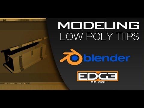Yeni Başlayanlar İçin Blender: Düşük Poli Modelleme Keyif Ve Hileci Zoynctv Tarafından