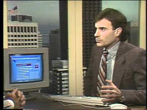 Bilgisayar Chronicles - Windows 3.0 (1990)