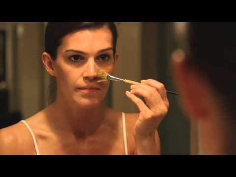 Nasıl Kolay Yüz Maskeleri Sivilce Tedavisi İçin: Mükemmel Cilt