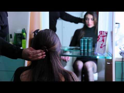 Şapkalı Saç Modelleri : Saç İçin İpuçları