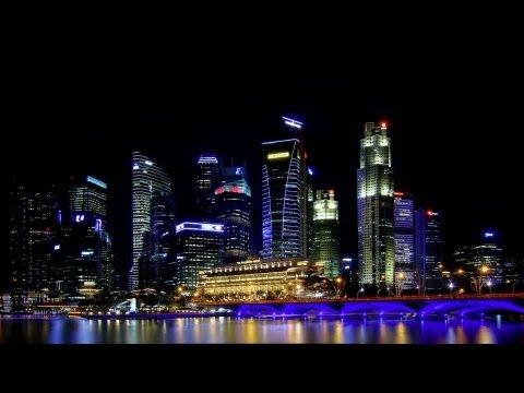 6 Mahalleleri Ziyaret İçin Ana Sayfa   Singapur Seyahat