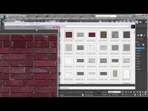 Kıymet Tarayıcı - 3Ds Max Rehberler [720P]