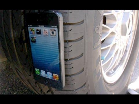 Apple İcar - İphone 5 Tanıtımı Yok