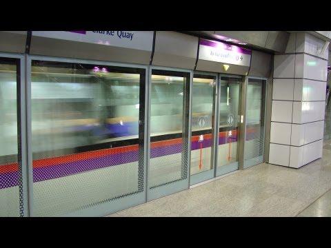 Nasıl Get   Singapur Seyahat