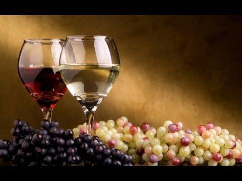 3Ds Max Eğitimi, Bir Bardak Şarap Modelleme Eğri