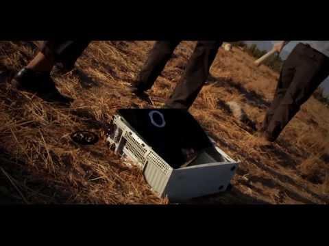 20.000 Abone Özel - Bir Bilgisayar Ölüm