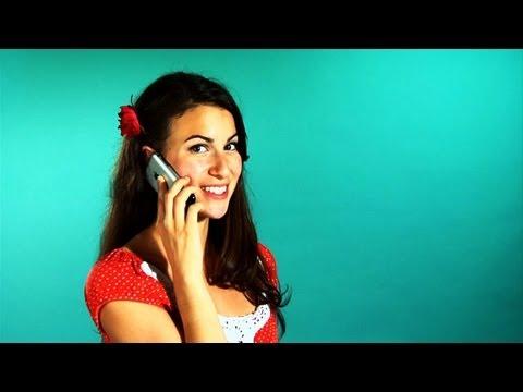 İphone Kullanıcıları İçin 5 İpucu | Hızlı İpuçları