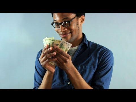 7 Hızlı Ve Kolay Yolları Para Kazanmak İçin | Hızlı İpuçları