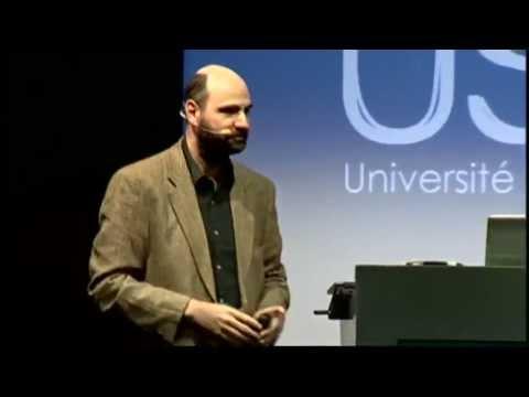 Çevik - Açıklayan Martin Fowler Ve Neil Ford, Usı