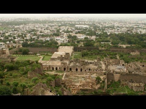 8 Yer Ziyaret İçin Ana Sayfa | Hyderabad Seyahat