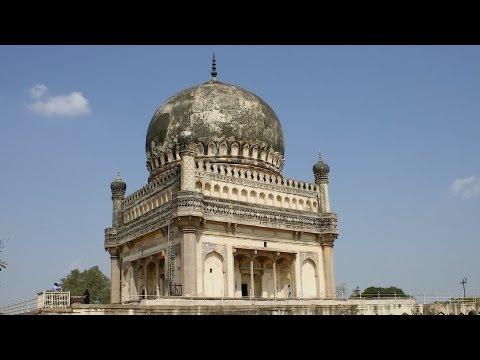 Hyderabad Ziyaret Etmek İçin En İyi Zaman | Hyderabad Seyahat