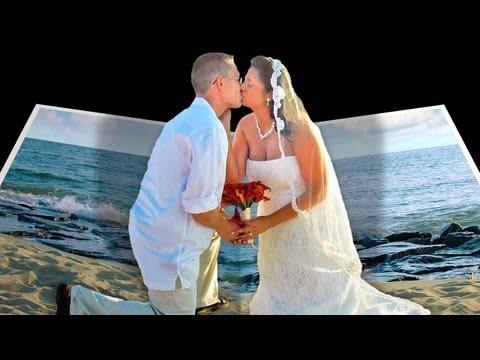 Photoshop: Nasıl Bir Fotoğraf Bir 3D, Pop-Out Kartı Yapmak